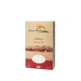 Orez italian arborio cascina belvedere 1kg