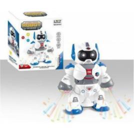Jucarie Robot Dansator