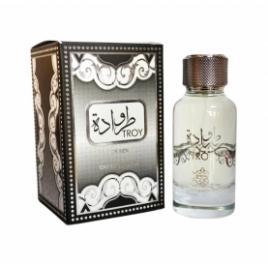 Parfum arabesc barbati, kobypalace ,Troy ,Dubai, 100ml
