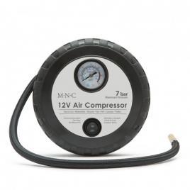 Compresor de aer 7 bari