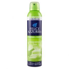 Deodorant pentru camera felce azzurra giardino zen 250ml
