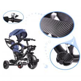 Tricicleta pentru copii Premium