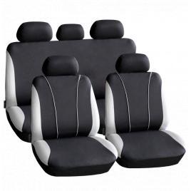 Huse universale pentru scaune auto - gri - CARGUARD - Hsa003