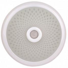 Plafoniera cu senzor horoz (lampa de tavan)