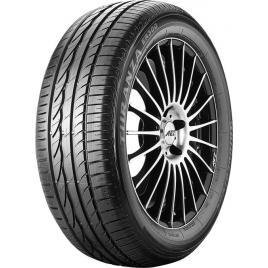 Bridgestone turanza er 300 rft 195/55 r16 87v *, runflat