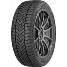 Goodyear ultragrip performance + suv 295/40 r21 111v xl