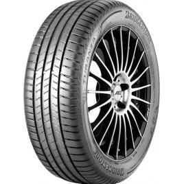 Bridgestone turanza t005 235/60 r18 107w xl